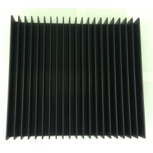 The led heat sink for cpu