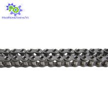 Chaîne à rouleaux en acier de 50 pouces