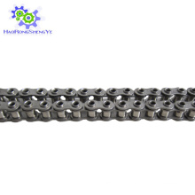 50HP Hollow Pin Steel Roller Chain