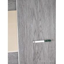 Simple Color Surface Treatment SPC floor