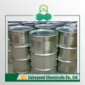 Glyoxal-Flüssigkeit, die für Textilveredlungsmittelfarbstoffe und Farbstoffzwischenprodukte verwendet wird
