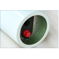 High quality of frp membrane housing suitable for Electronics