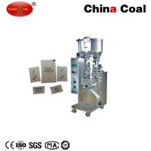 Hohe Qualität 20-60m / B Vollautomatische Pulver Füllmaschine