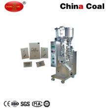 High Quality 20-60m/B Full-Automatic Powder Filling Machine