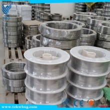 high quality ER 304L Stainless steel submerged arc welding wire