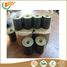 Strong adhesive High Quality Adhesive PTFE Tape
