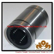 LM50UU THK Linear Ball Bushing Bearing