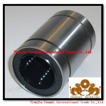 LM50UU THK rodamiento lineal de buje de bolas