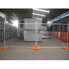 China Manufacture Direct Selling Farm Fencing and Galvanized Fence Wholesale, Factory Used Chain Link Wire Mesh Fencing