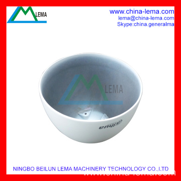 Aluminum Die Casting Surveillance Camera Parts