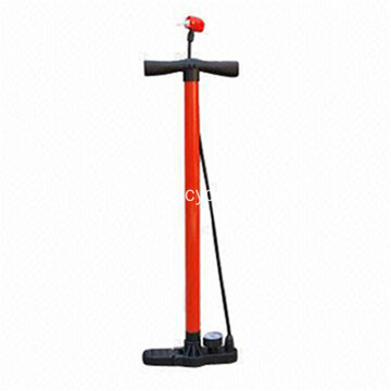 New Style Bike Air Pump