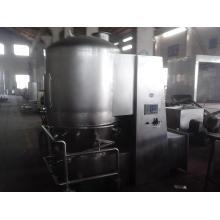 Resin Dryer, Drying Machine