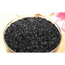 Humic Acid Products in Organic Fertilizer