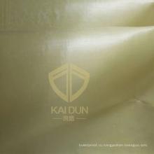 Пуленепробиваемая ткань Aramid UD Fabric