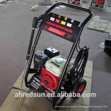 2018 Fabrikpreis Kaltwasser Benzin Benzin Waschanlage
