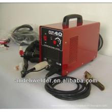 Завод оптовая режущий инструмент инвертор воздушно-плазменной резки машина с CE,пройденный ISO