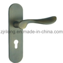 Nouveau design Handle Lock Df 2776
