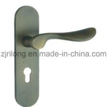 Novo Design Handle Lock Df 2776