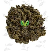Big shape Uzbekistan market 2318 Gunpowder tea