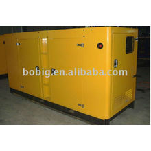 DISCOUNT PRICE! 100KW/125KVA LOVOL DIESEL GENERATOR WITH ISO CE 50HZ