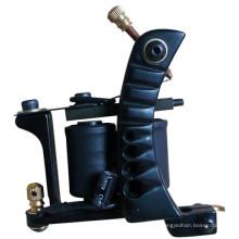Top-Qualität Whosale Tattoo Maschinengewehr Rahmen Lieferanten r-1
