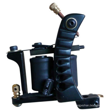 Top Quality Whosale Tattoo Machine Gun Frame Supplier R-1