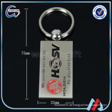 Schlüsselring-Tags, Schlüsselring-Gravur, Schlüsselring Lieferanten