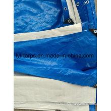 Polyethylene Tarpaulin, Good Tarpaulin Truck Cover