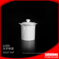 good quality stock wholesale royal elegant ceramic sugar holder