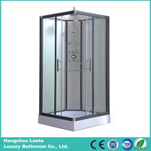 Super-Bequeme heiße Verkäufe Einfache Dusche-Raum-Maßeinheiten (LTS-303)