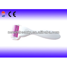 1200 disque Derma Roller peau corps microneedle