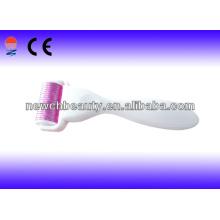 1200 disque Derma Roller rouleau à peau rouleau zgts derma roller