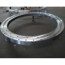 Cojinete de giro para la máquina perforadora de túneles (TBM)