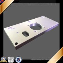 OEM High Percision Aluminum Metal Parts