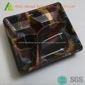 biodegradable disposable bento box