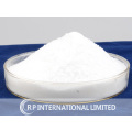 Methyl Paraben Cosmetic Grade/Food Grade/BP/USP