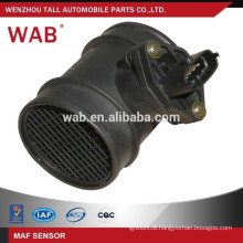 Car Air Flow Meter 836592 836629 0836592 0836629 90530767 90543463 93171356 0281002180 For Car OPEL VAUXH mass air flow sensor