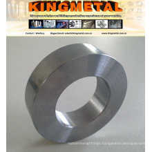 J3444 Stkm11A Seamless Carbon Steel Pipe of Precision.