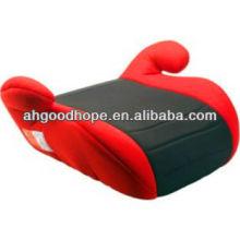 Автокресло для детей от 15 до 36 кг