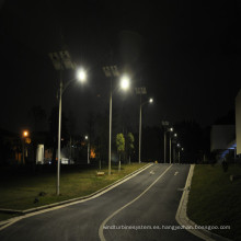Híbrido luz del LED, lámpara LED de híbrido, híbrido LED luces