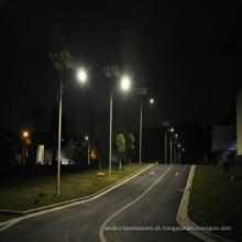 Híbrido diodo emissor de luz, lâmpada de LED híbrido, Lambadas de LED