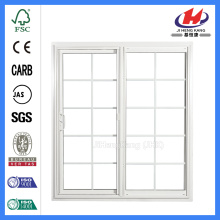 JHK- Glass Panel Interior French Doors Kitchen Sliding Door