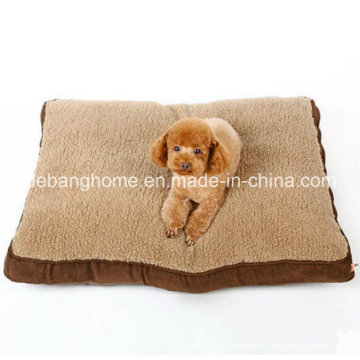 2015 горячая Распродажа супер мягкий и удобный собака кровати