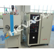Precisão Optical PVD Vacuum Coating Machine / Sistema / Equipamento / Optics Vacuum Coater