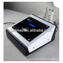Portable Bipolar Tripolar RF Machine For Home Use