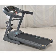 Running Machine, Fitness, Light Commerical Treadmill (8018)