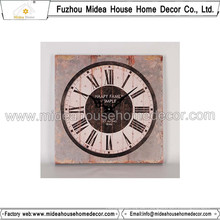 Europa Style Uhren Home Decor