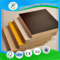 Melamine Particle Board Used for Furniture