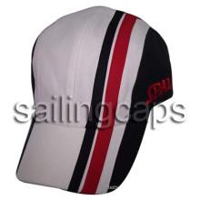 Baseball Cap (SEB-9027)