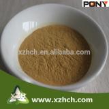 Chemicals Used In Cement Construction Free Samples Calcium Lignosulphonate